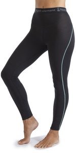 J2 BASELAYER W LEGGINGS