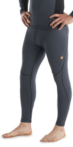 J2 BASELAYER M LEGGINGS