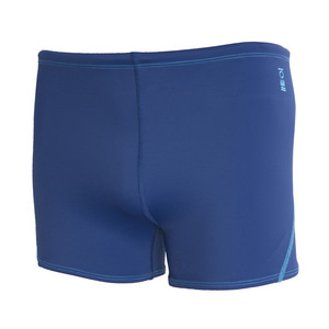 케이맨 Cayman SWIM SHORTS [Navy, Black]