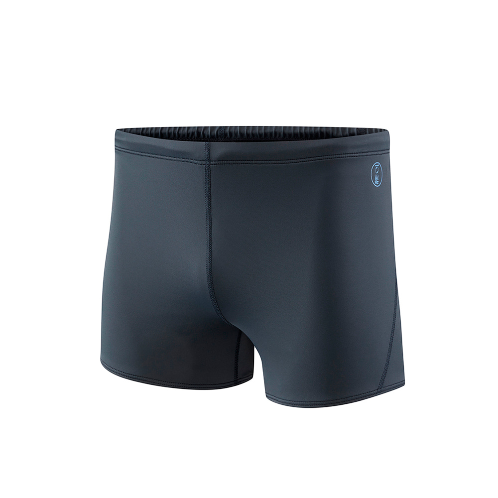 케이맨 Cayman SWIM SHORTS [Midnight Navy]