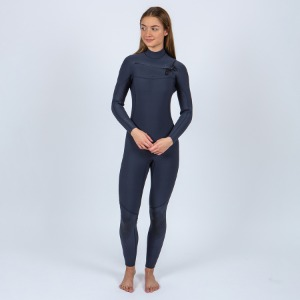 서페이스 여성용 WOMEN'S SURFACE SUIT 4/3MM